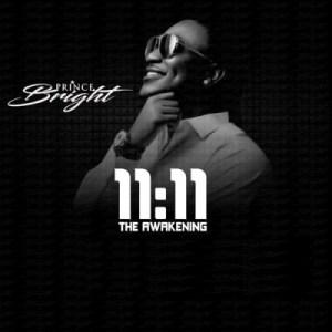 Prince Bright - Small Thing (Remix) ft. Darkovibes, Fameye, Krymi, Epixode